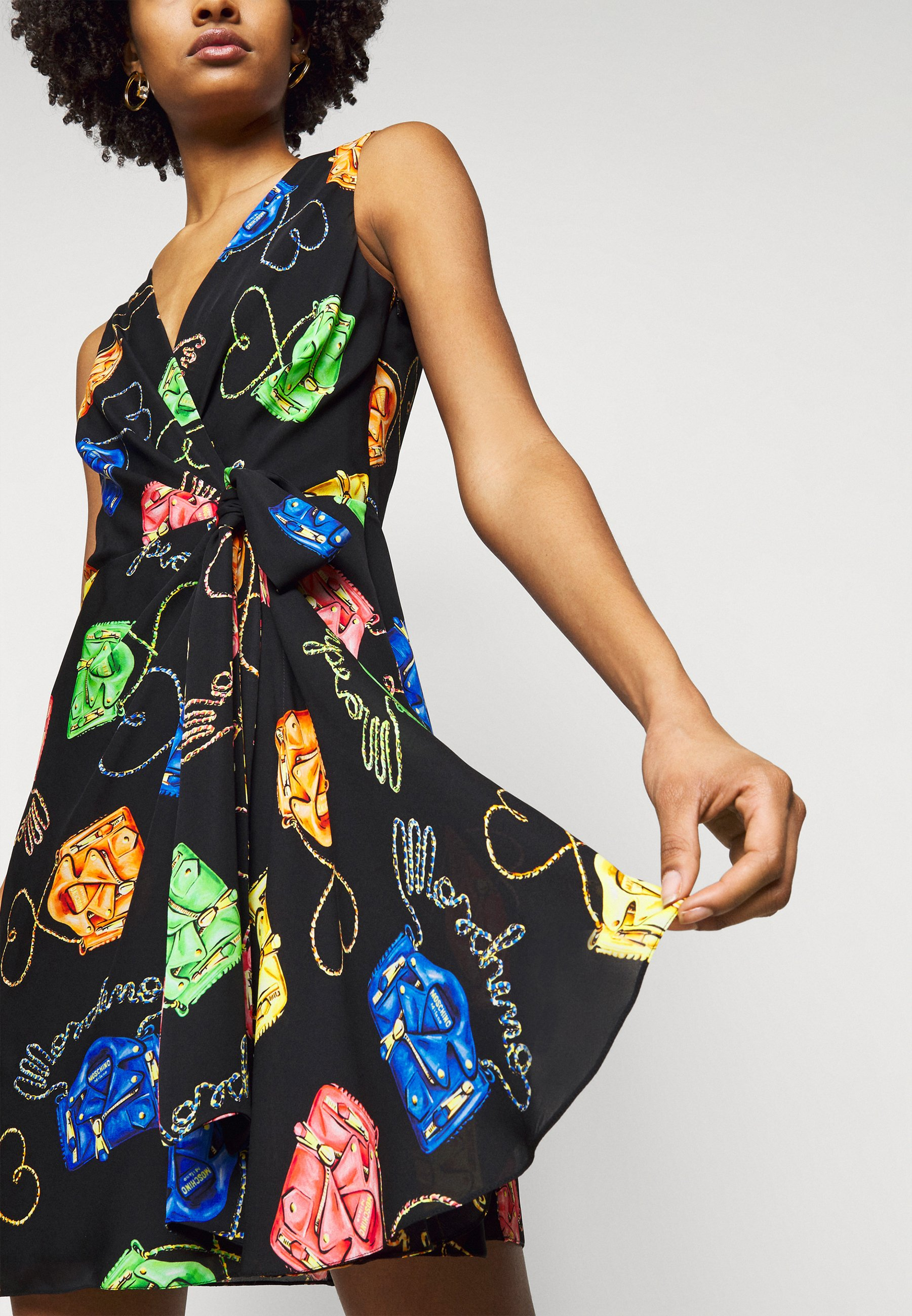 moschino dress,moschino dress,moschino dress,