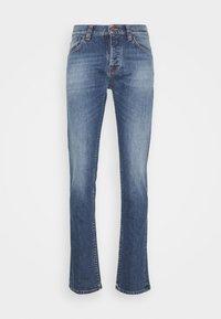 GRIM TIM - Slim fit jeans - new highlights