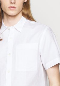 Tiger of Sweden - DIDON - Chemise - pure white - 4