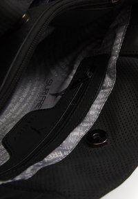 SURI FREY - ROMY BASIC - Håndveske - black - 4