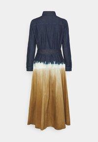 WEEKEND MaxMara - DORINA - Maxi dress - nachtblau - 1