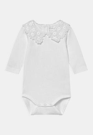 NBFRAGNA  - Body - bright white