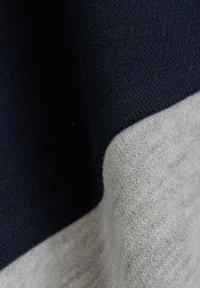 edc by Esprit - Zip-up sweatshirt - navy - 8