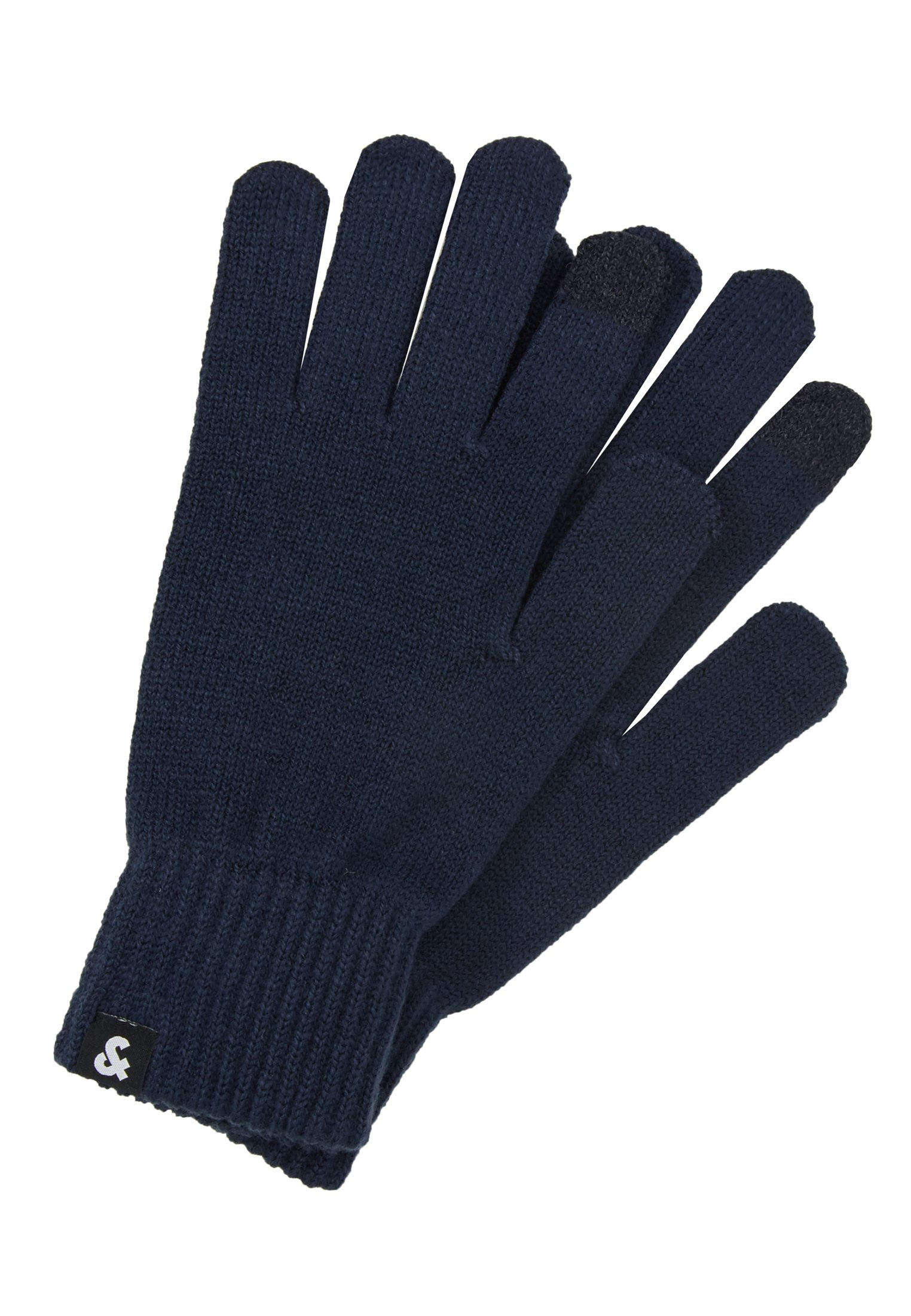 Men JACBARRY GLOVES - Gloves