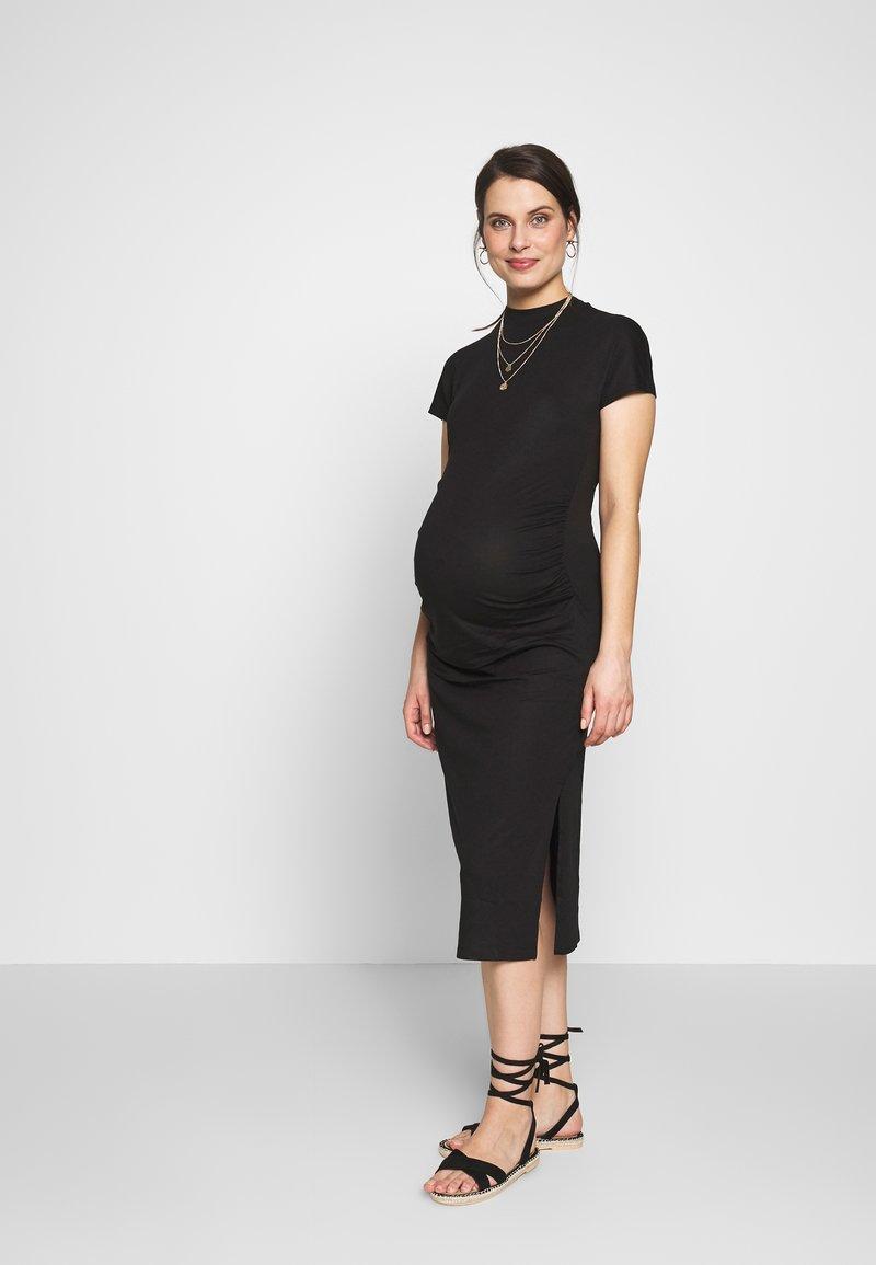 Zign Maternity - Etuikjoler - black