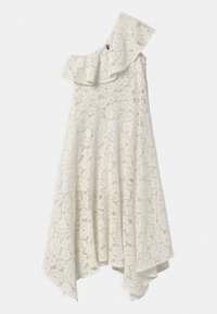 TWINSET - Cocktail dress / Party dress - off white - 1