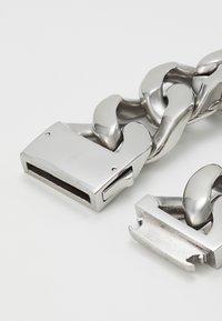 Vitaly - HAVOC - Bracelet - silver-coloured - 2