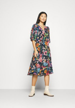 LAVIE - Maxi dress - lavie noir