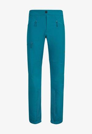 AENERGY - Pantaloni da neve - sapphire