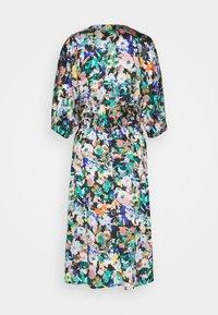 Karen by Simonsen - CHIPPY DRESS - Korte jurk - multi coloured - 1