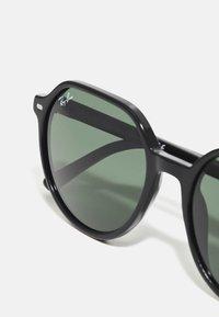 Ray-Ban - UNISEX - Sunglasses - shiny black - 6