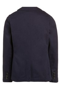 Tommy Hilfiger - Blazer jacket - blue - 1