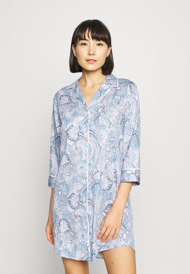 Koszula nocna - multi-coloured