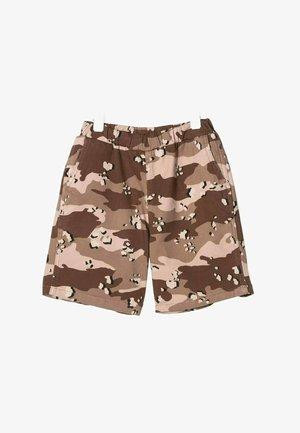 Shorts - fantasia