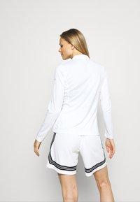 Daily Sports - MACY - Polo shirt - white - 2