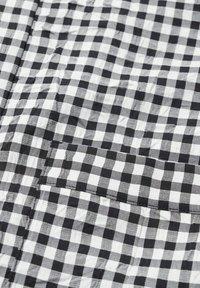 Mango - KIMI - Short coat - schwarz - 5