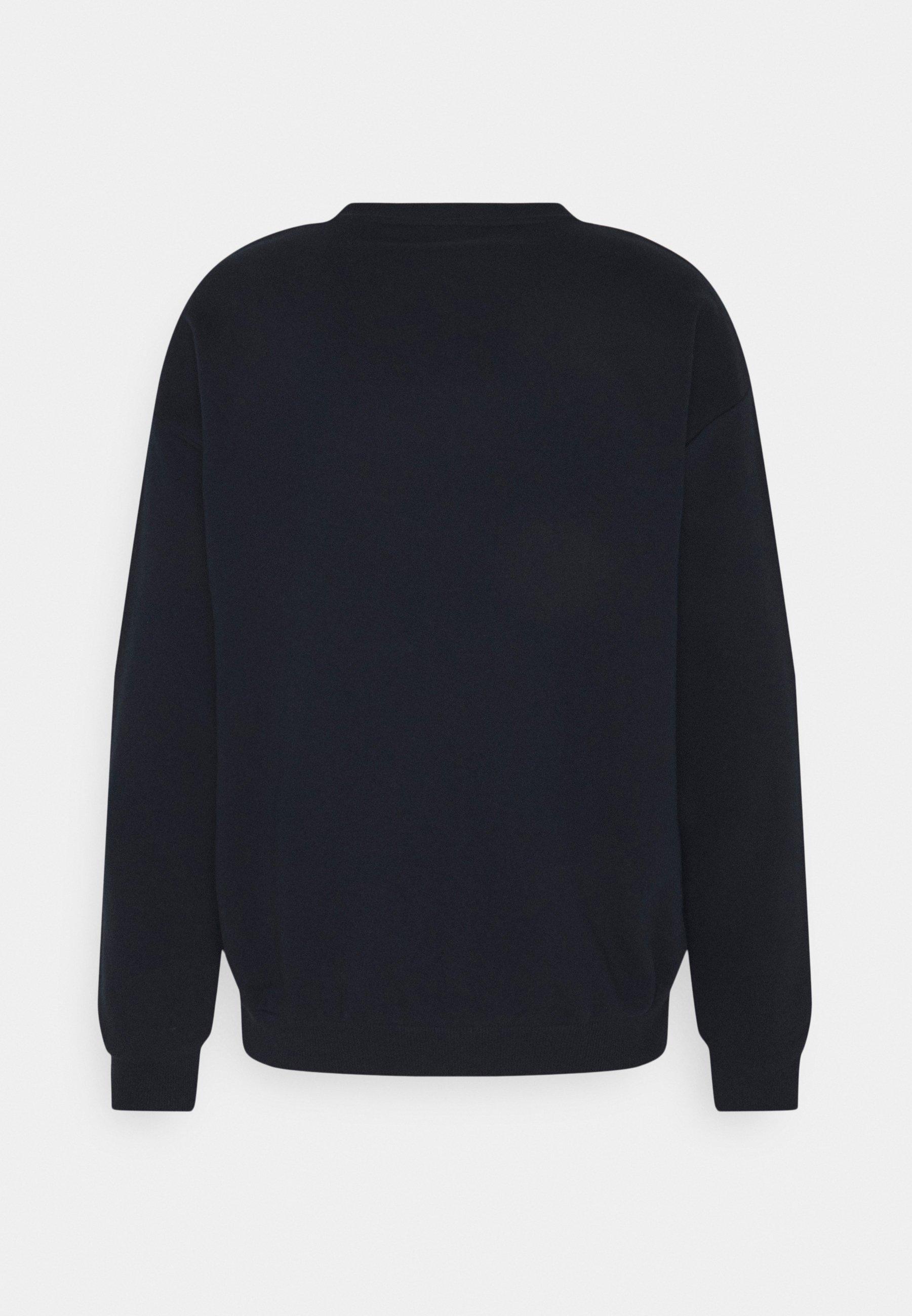 Women PORTLAND TIGERS UNISEX - Sweatshirt