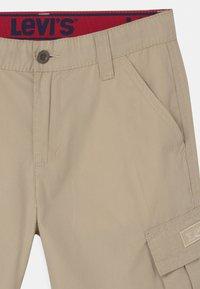 Levi's® - Short - beige - 2