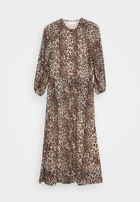 InWear - Robe chemise - natural - 3