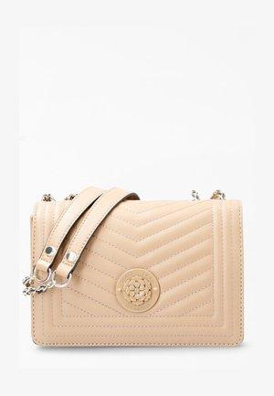 LIDA  - Handväska - beige