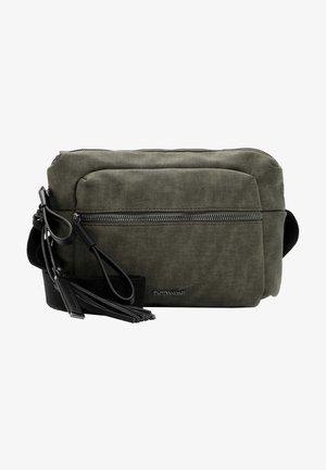 Across body bag - fango