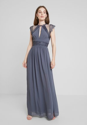 VALETTA - Occasion wear - grey