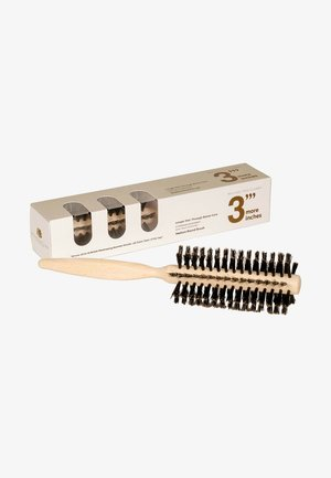 RUNDBÜRSTE MEDIUM ROUND STYLING BRUSH - Hair styling accessory - -
