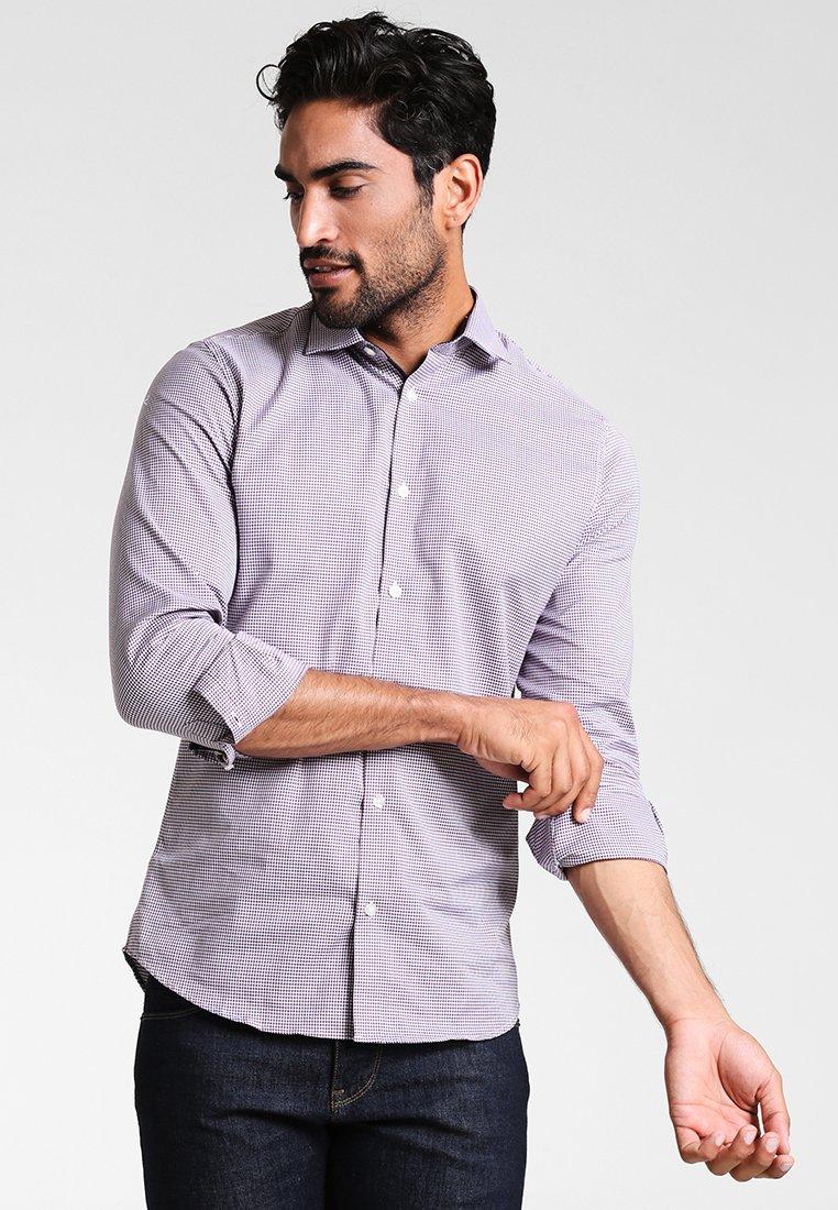 Men SLHSLIMNEW MARK - Formal shirt