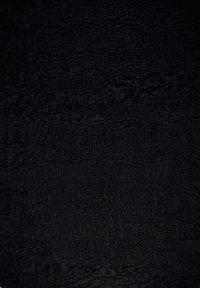 Nitzsche Fashion - Scarf - schwarz - 1