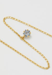 PDPAOLA - STELLAR - Necklace - gold-coloured - 4