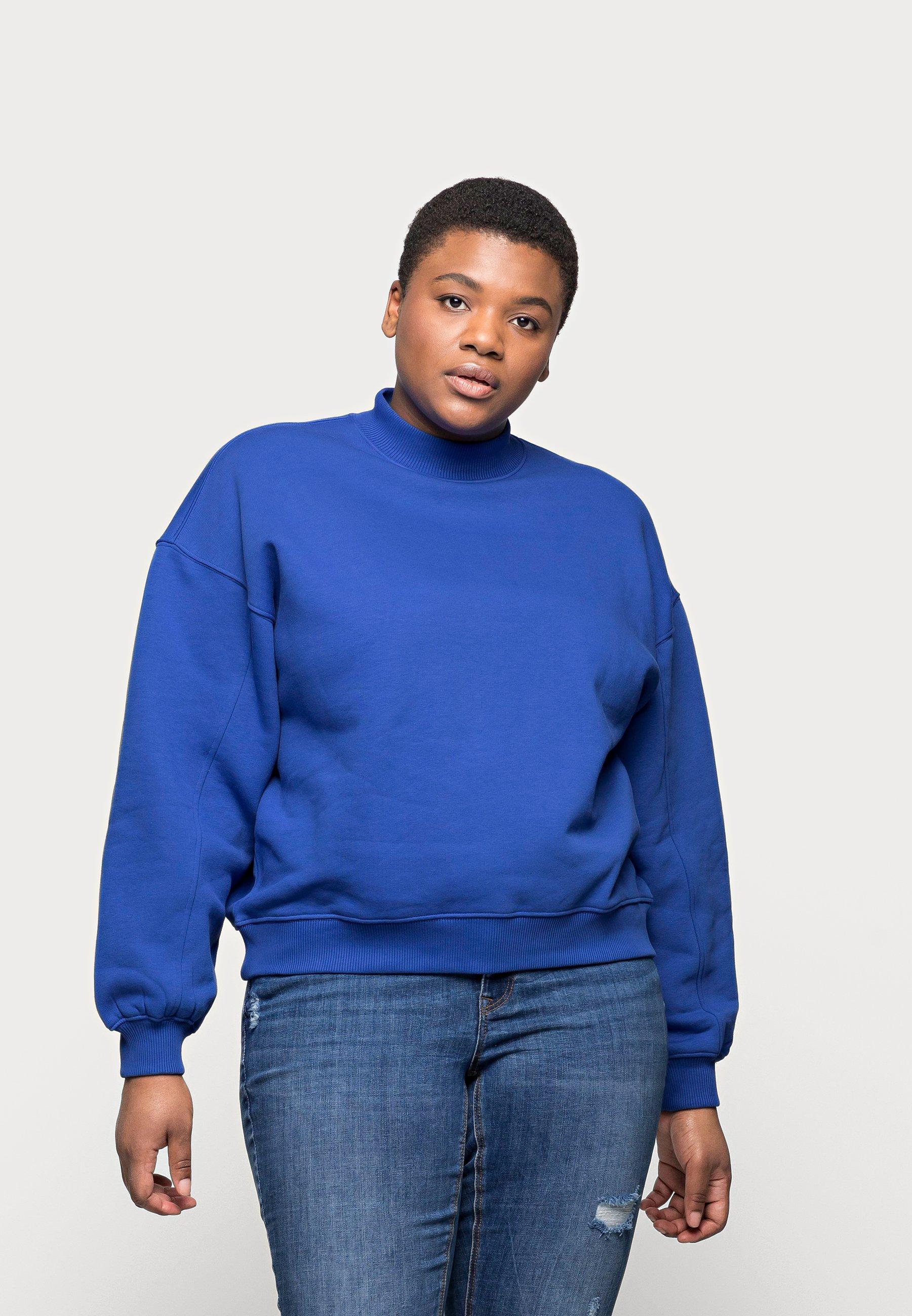 Women MEMPHIS - Sweatshirt