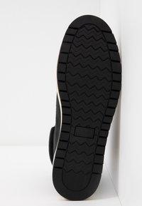 TOMS - MESA - Ankle boots - black - 6