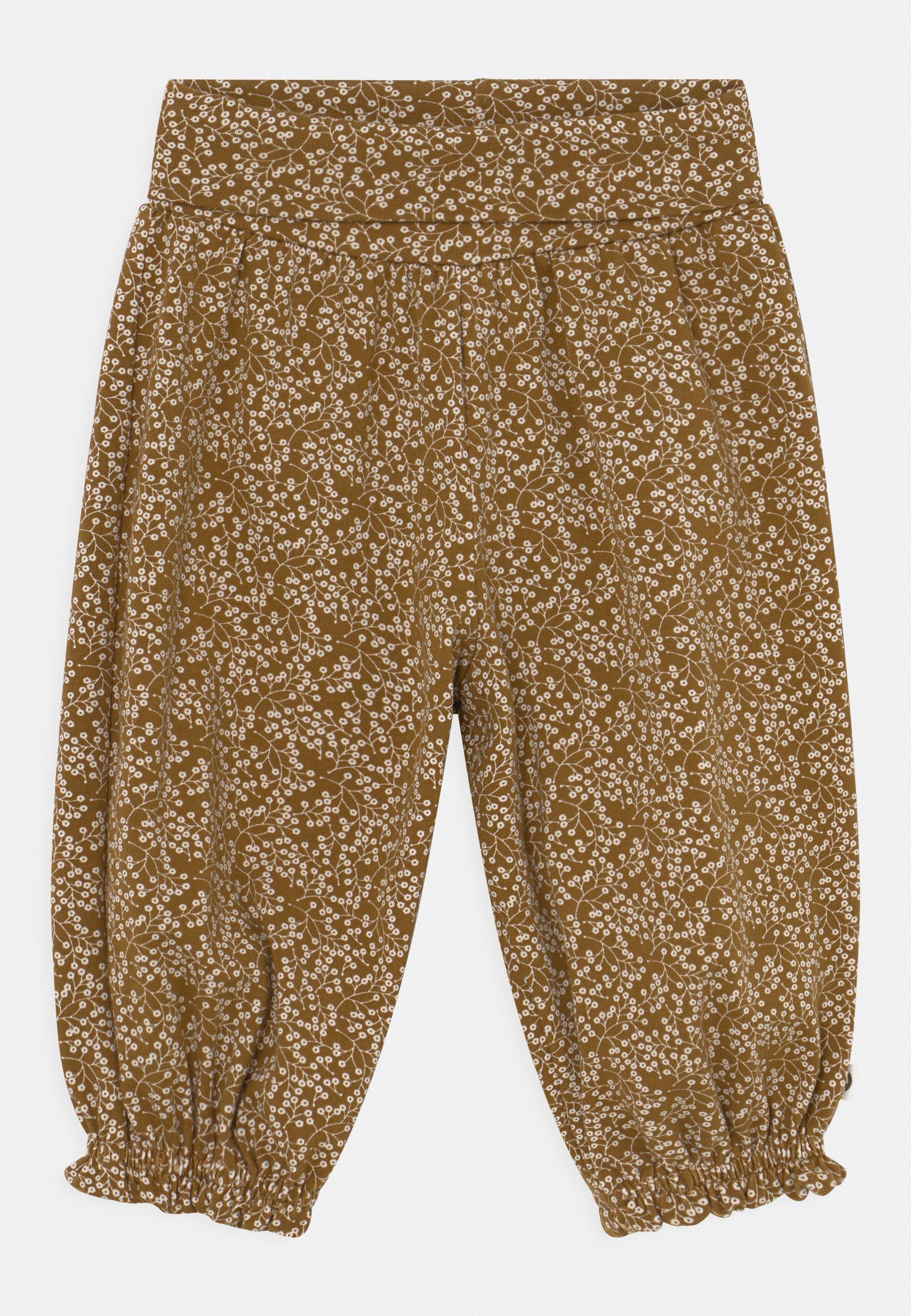 Kids PETIT FLEUR - Trousers