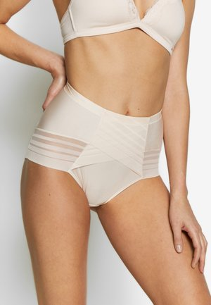 LIFT UP - Intimo modellante - champagne rose
