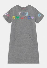 The Marc Jacobs - Day dress - grey - 0