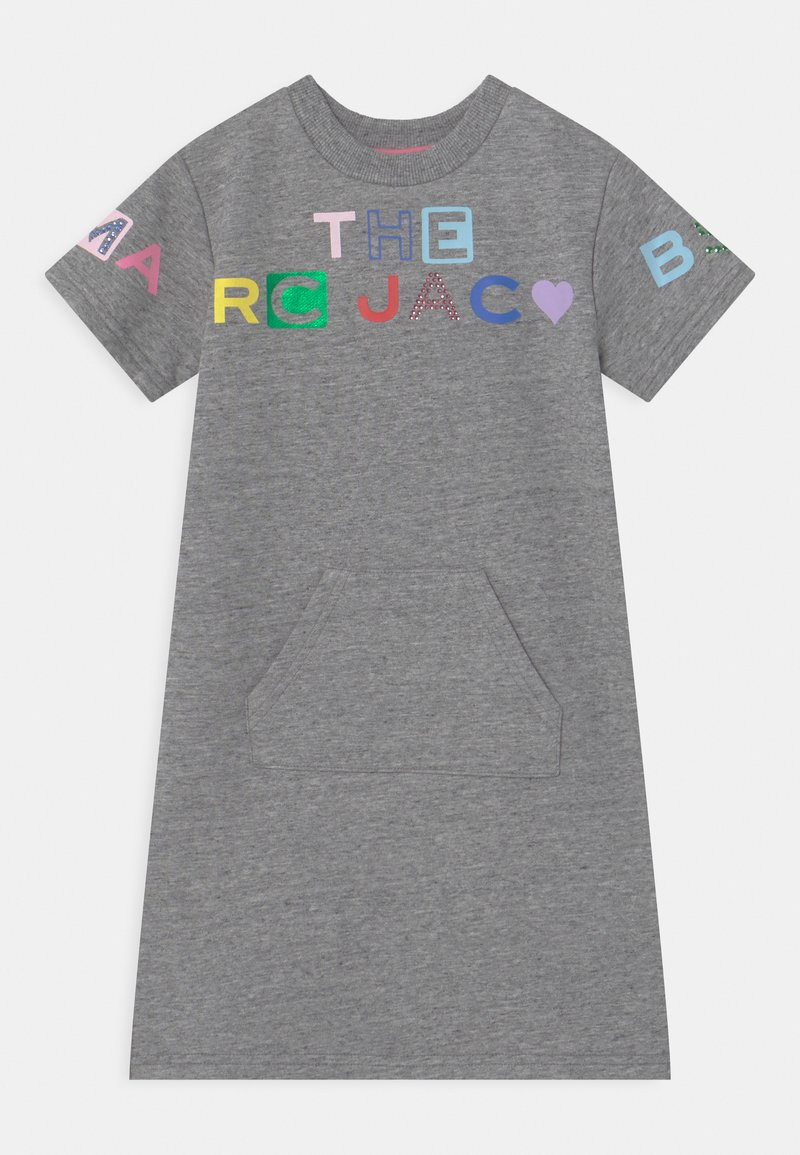 The Marc Jacobs - Day dress - grey