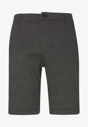 PARIS - Shorts - black