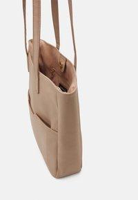 Even&Odd - SET - Tote bag - pink - 2