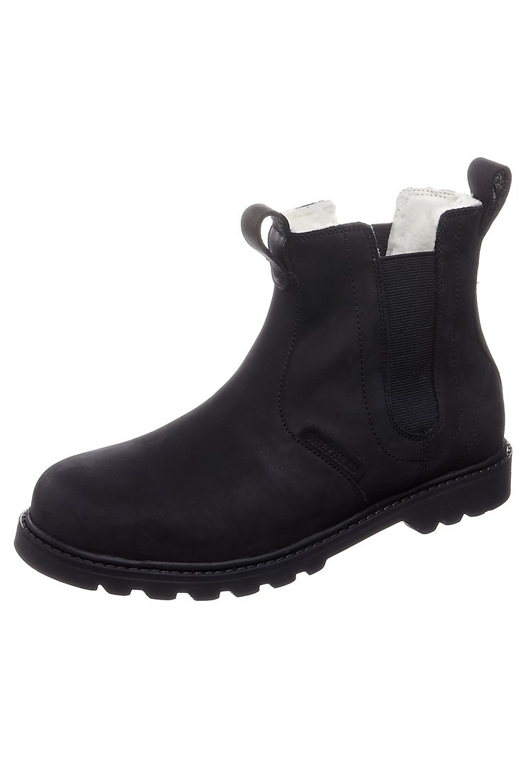 Men KLAS - Classic ankle boots