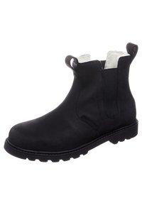 Shepherd - KLAS - Classic ankle boots - black - 0