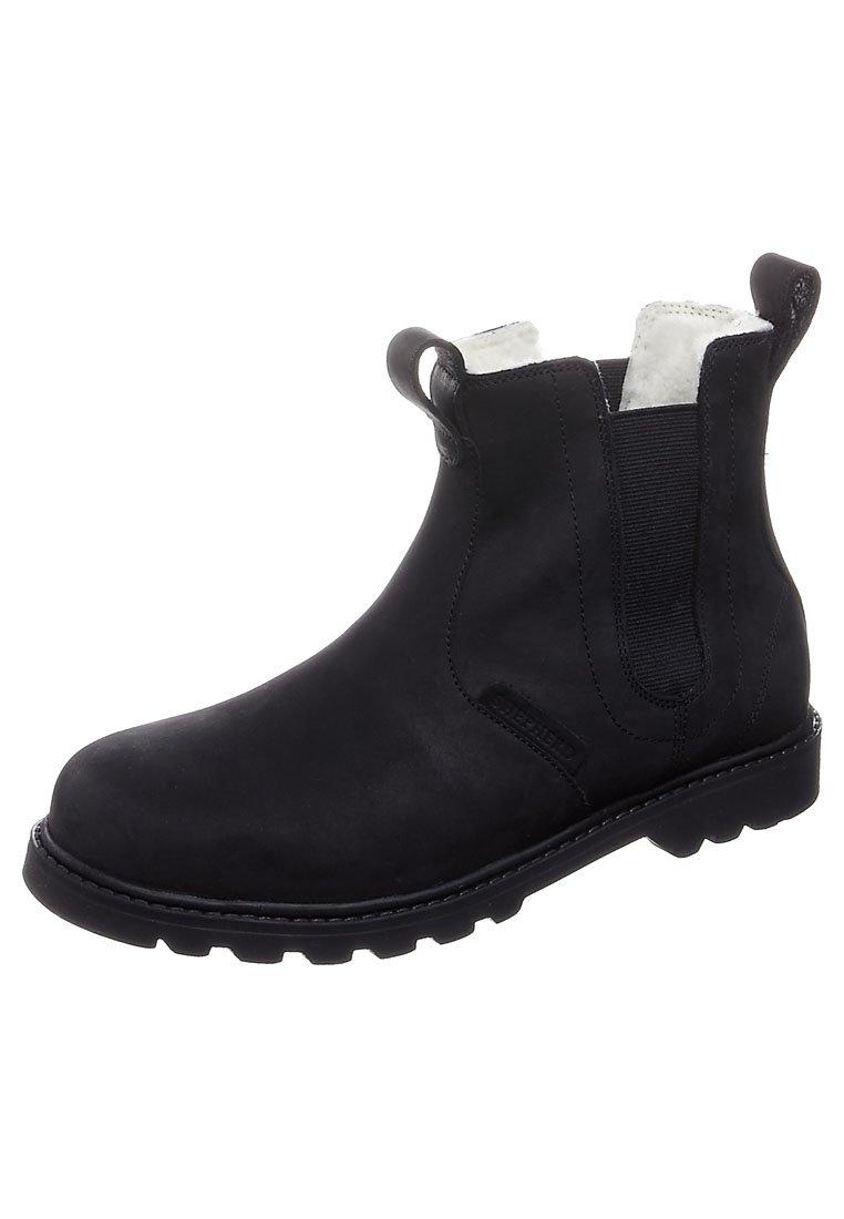 Shepherd - KLAS - Classic ankle boots - black