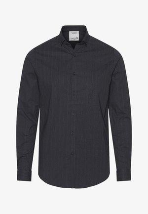 Business skjorter - black