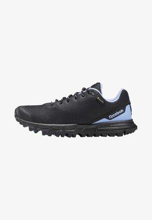 REEBOK SAWCUT GTX 7.0 SHOES - Trail running shoes - cornflower blue