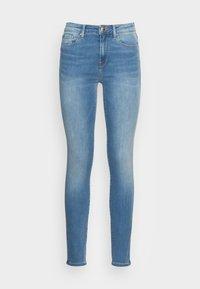 Tommy Hilfiger - FLEX COMO SKINNY - Jeans Skinny Fit - denim - 3