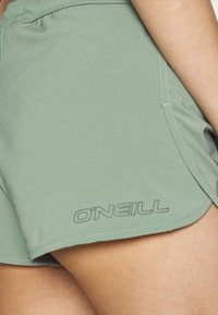 O'Neill - BIDART BOARD - Zwemshorts - green - 3