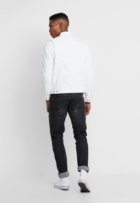 Replay - Veste en jean - off white - 2