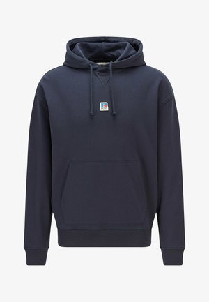 SAFA - Sweatshirt - dark blue