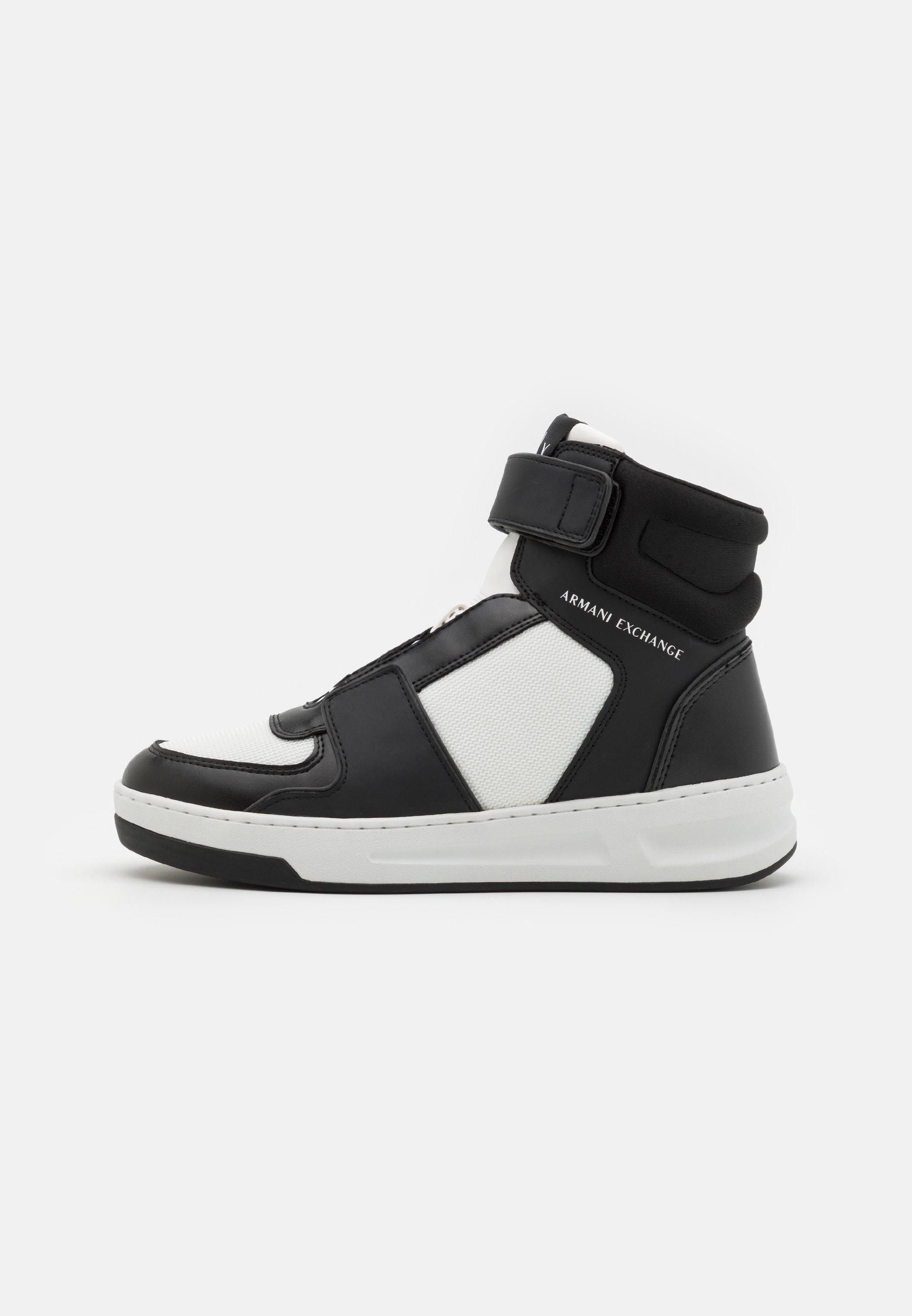 Herren Sneaker high