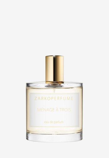 MENAGE A TROIS - Eau de Parfum - neutral