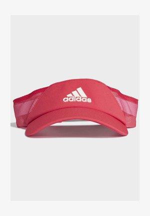 AEROREADY VISOR - Cappellino - pink